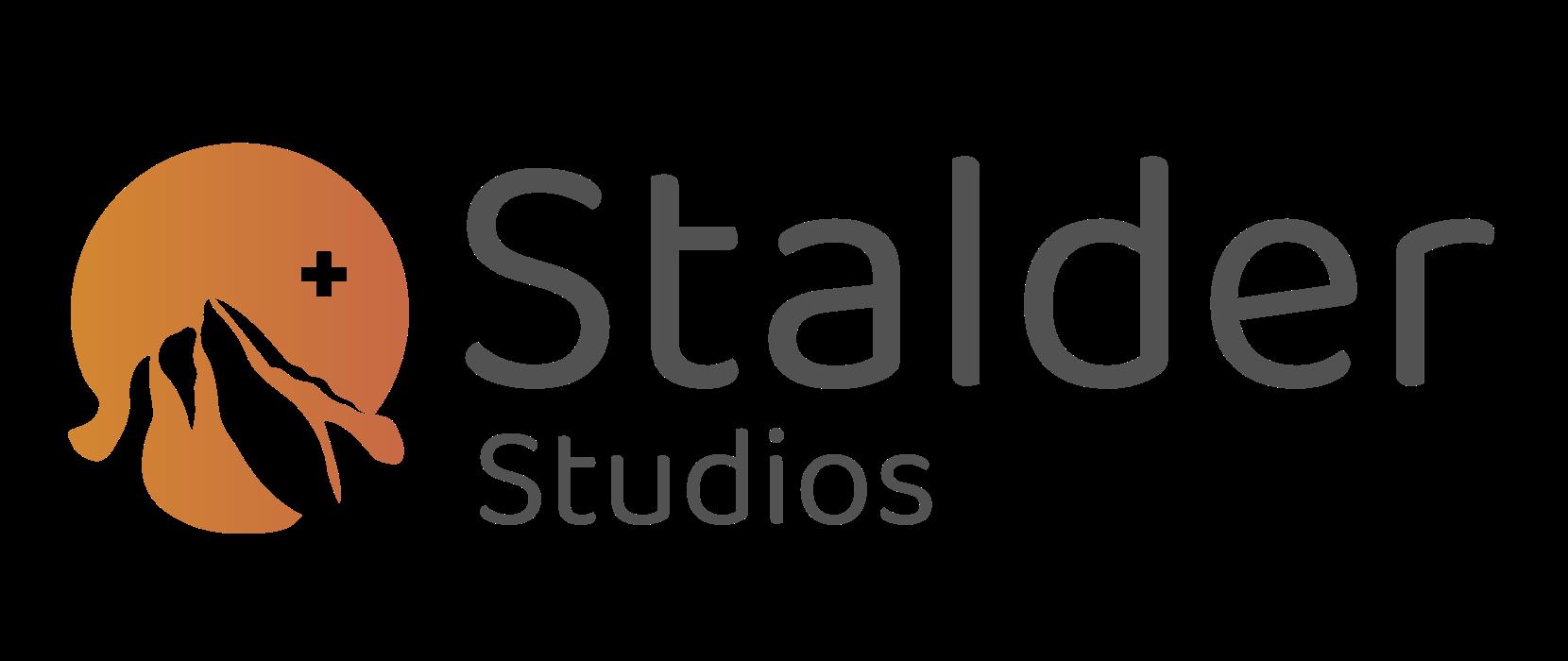 Stalder Studios GmbH